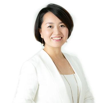 宮田 智子